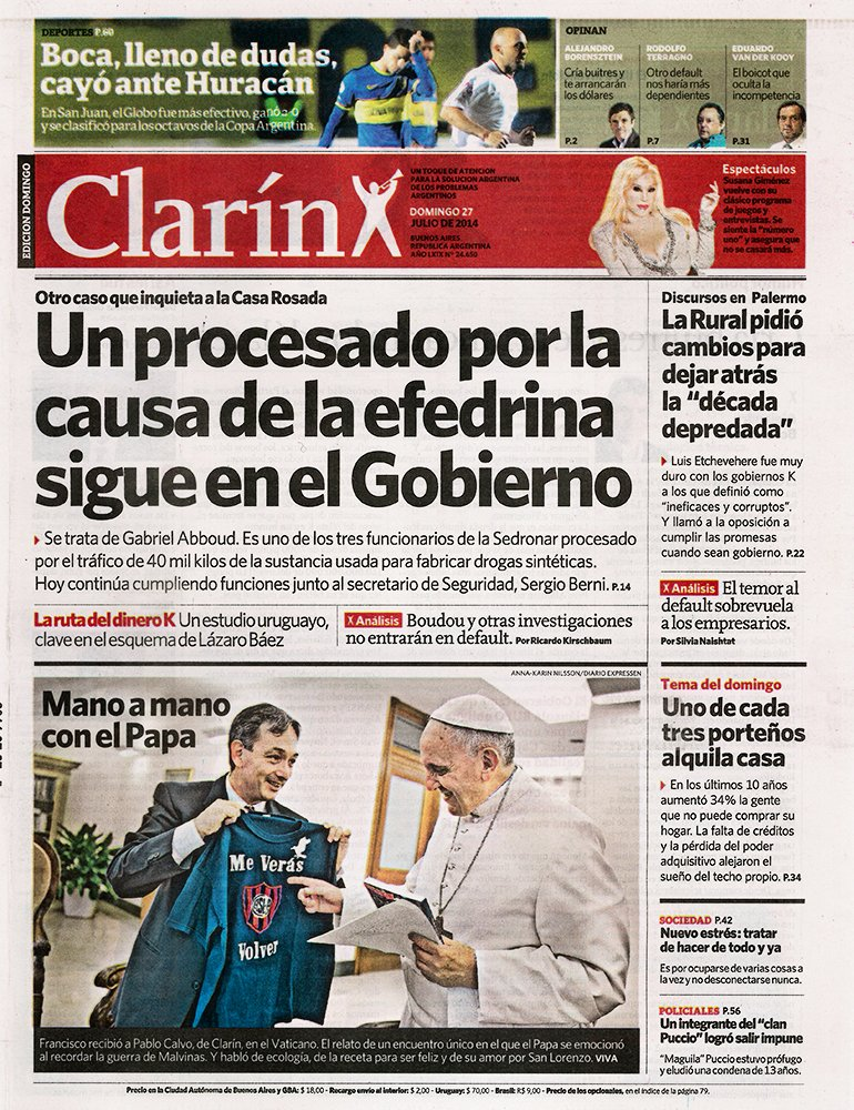 clarin-cover-francis-interview.jpg