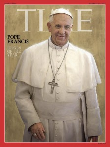 francis-time-poy2013