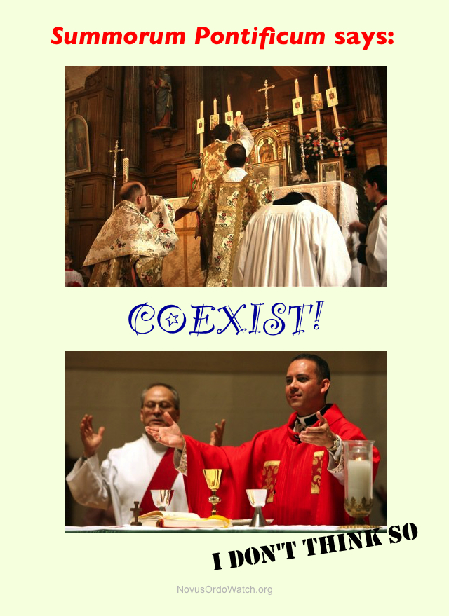 new-mass-coexist